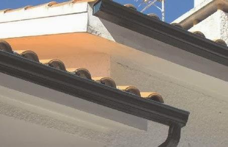 Caleiras-pintadas-pintar-a-casa