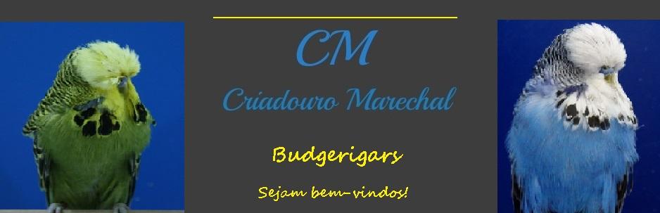 Criadouro Marechal