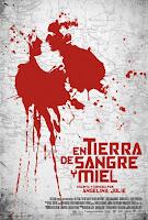 En tierra de sangre y miel (2011) online y gratis