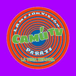 CAMU TV  /  http://www.camutv.net