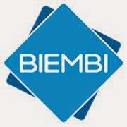 Biembi
