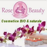 Rosebeauty Shop