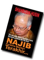 Jika belum memiliki buku ini sila email seperti alamat diatas.