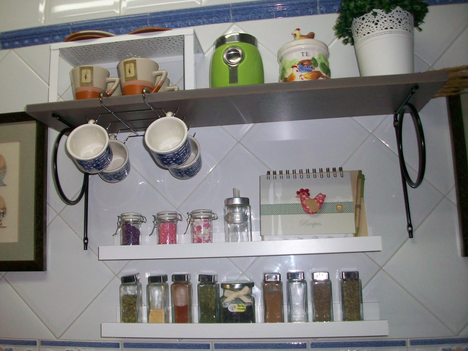 Top imagenes de cosas recicladas wallpapers - Sofas de cocina ...