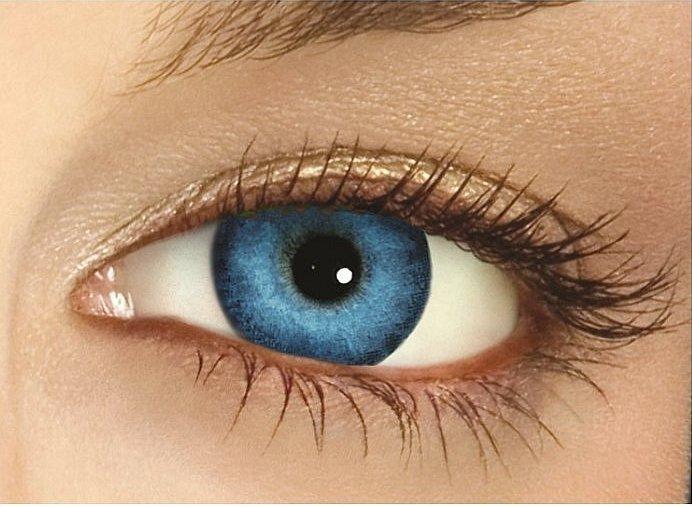 Il rimedio più efficace da rughe intorno a risposte di occhi