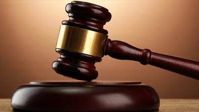 جريمة التحريض على قلب نظام الحكم ...ثقافة قانونية