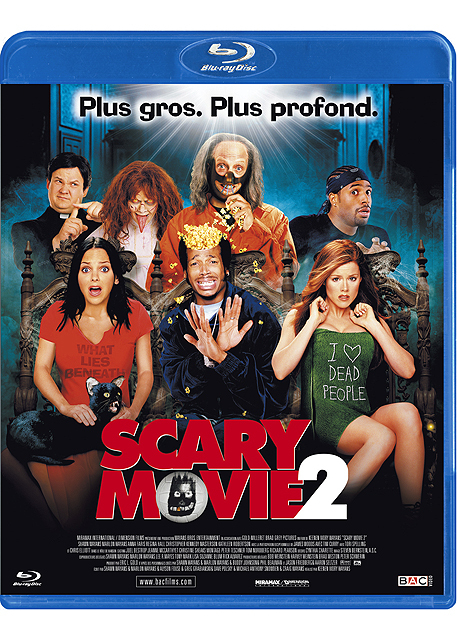 scary+movie+2+2001+bluray+Hnmovies