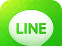 Download Aplikasi Android Line Terbaru