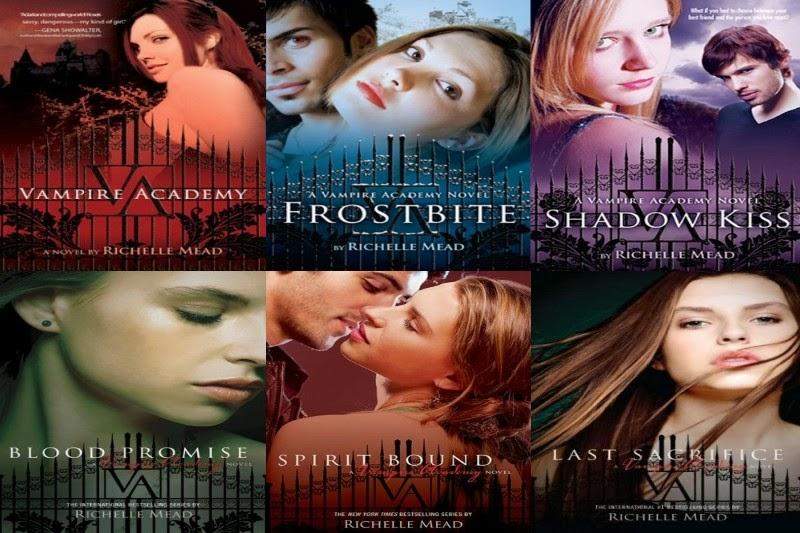 Book Cover Series Y Novelas ~ Mira qué libro sólo para frikis de lo paranormal