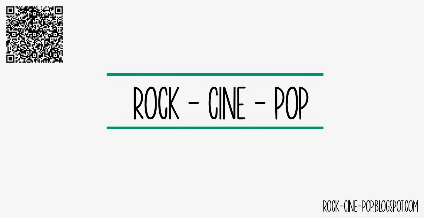 rock-cine-pop