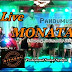 OM Monata Live Semarang 2014