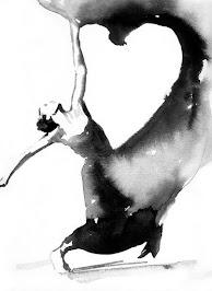 LINK: SOUL DANCE HEALING