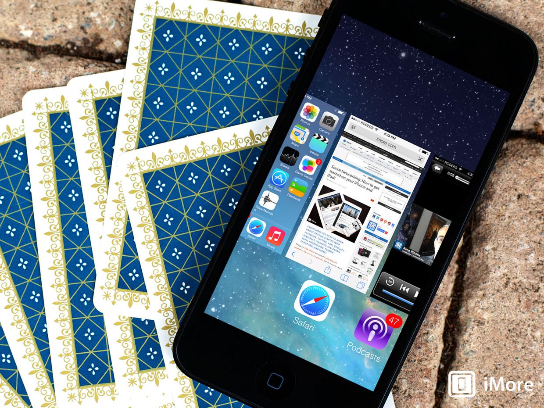 iOS 7 Beta 3 İndir | iOS 7 İndir | iOS 7 Güncellemesi | Beta 3 Download
