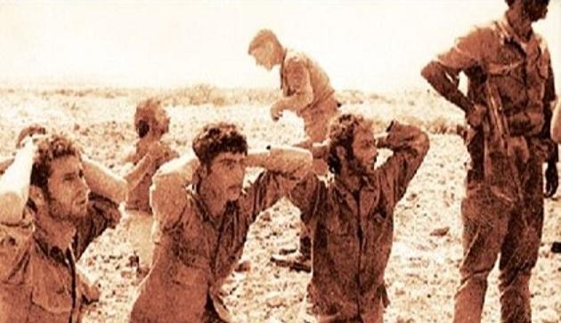 Αποκάλυψη Τουρκοκύπριου: Έθαψαν ζωντανούς Ελληνοκύπριους το 1974 -