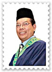 Ayahanda Pengetua