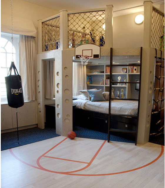 ... Bedroom Ideas For Boys. In The End This Is Your Bedroom And You Are The  One Who Has To Live In It, So You May As Well Love It. Good Luck!