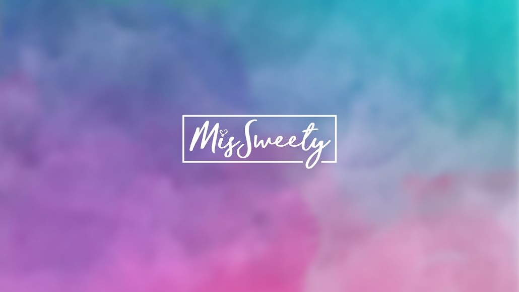 MisSweety