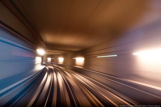 ide--gue.blogspot.com - Jalan-jalan ke dubai metro, MENAKJUBKAN!!