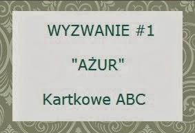 http://kartkoweabc.blogspot.com/2014/01/wyzwanie-1-jak-azur.html