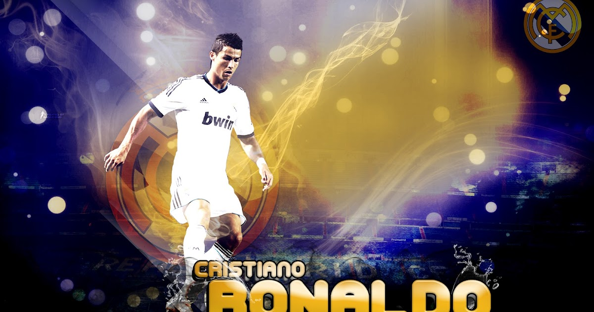 Cristiano Ronaldo 2013 Wallpapers 171 Free Wallpapers