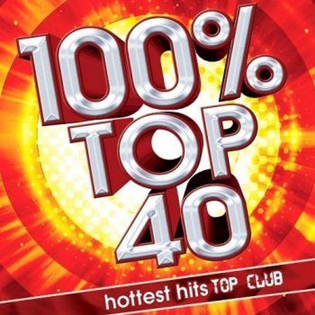 Download [Mp3]-[Club Music] เพลงฮิตจาก VA-100% Top 60 Club Dance 27/7/2015 4shared By Pleng-mun.com