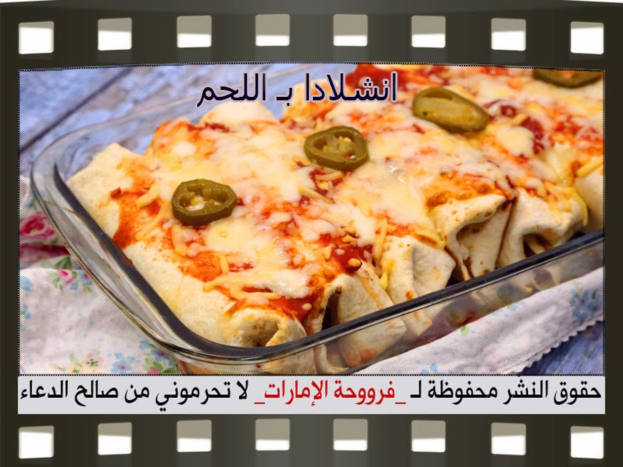 http://3.bp.blogspot.com/-CKjvQVh2dPY/VVoZ8YiCM1I/AAAAAAAANLw/pv1sYSg6UrM/s1600/1.jpg