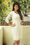 Cute actress Chadini Latest Gorgeous Photos-thumbnail-19