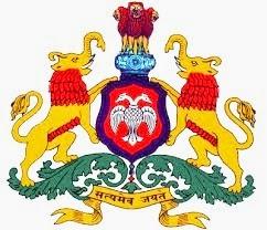 Botany Intermediate  nd Year Text Book   Telugu Academy
