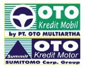 Logo OTO Group