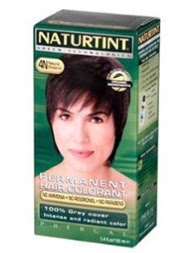 Naturtint 4n Natural, Natural Remedies For Covering Gray Hair, Gray Hair Solutions, Gray Hair, Covering Gray Hair,