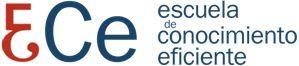 Escuela de Conocimiento Eficiente. Consejo General de Economistas.