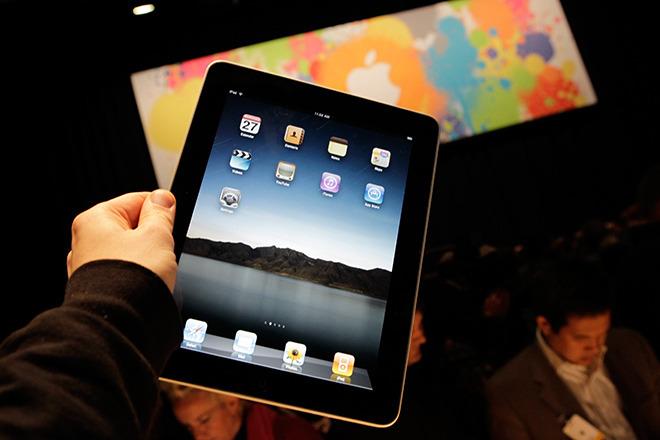 http://3.bp.blogspot.com/-CKnbM7_HYkk/TqJNcY21O4I/AAAAAAAAHKM/1lNj81djBXM/s1600/iPad.jpg