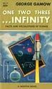 1.2.3...infinity