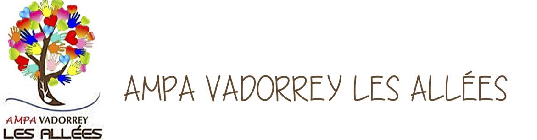 AMPA Vadorrey-Les Allées