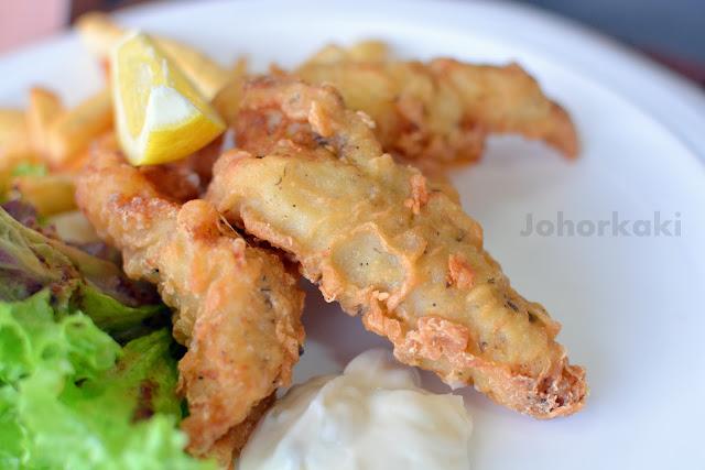 Johor-Western-Food-Buffet-La-Prosperidad-De-Kulai