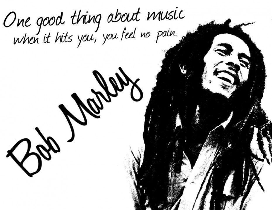 Best Music Quotes Awesome Music Song Quotes Pictures The Best Quotes Picture