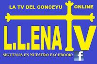 L.L.ENA TV ONLINE