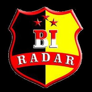 Radar Bharindo
