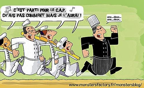 Cours de p tisserie gratuits - Referentiel cap cuisine ...