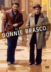 Filme Donnie Brasco Dublado AVI DVDRip