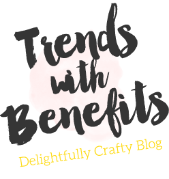 Trends With Benefits