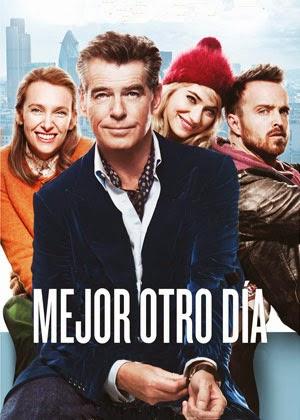Mejor otro Dia (2012)