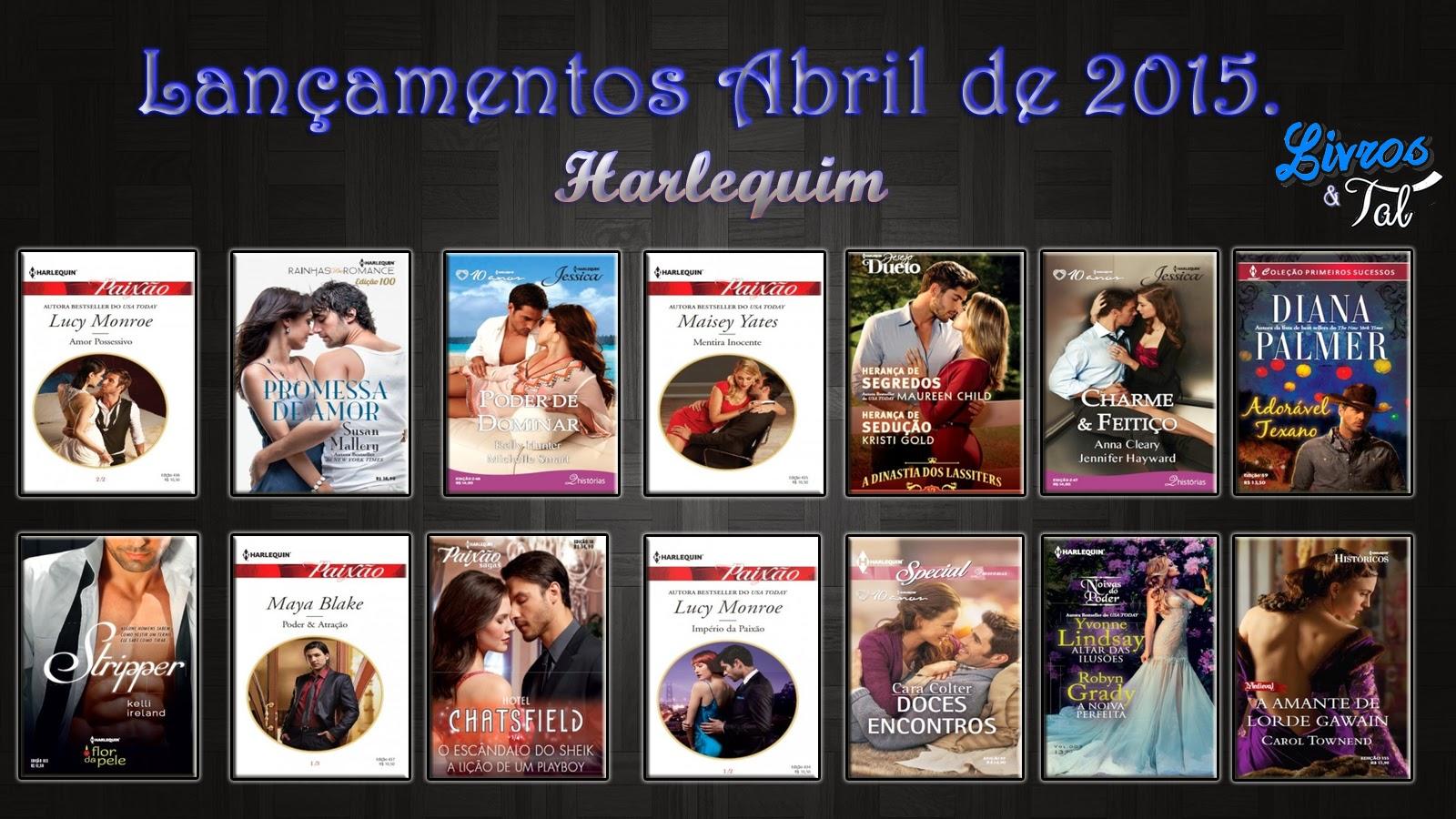 http://livrosetalgroup.blogspot.com.br/p/lancamentos-abril-de-2015-editora_56.html