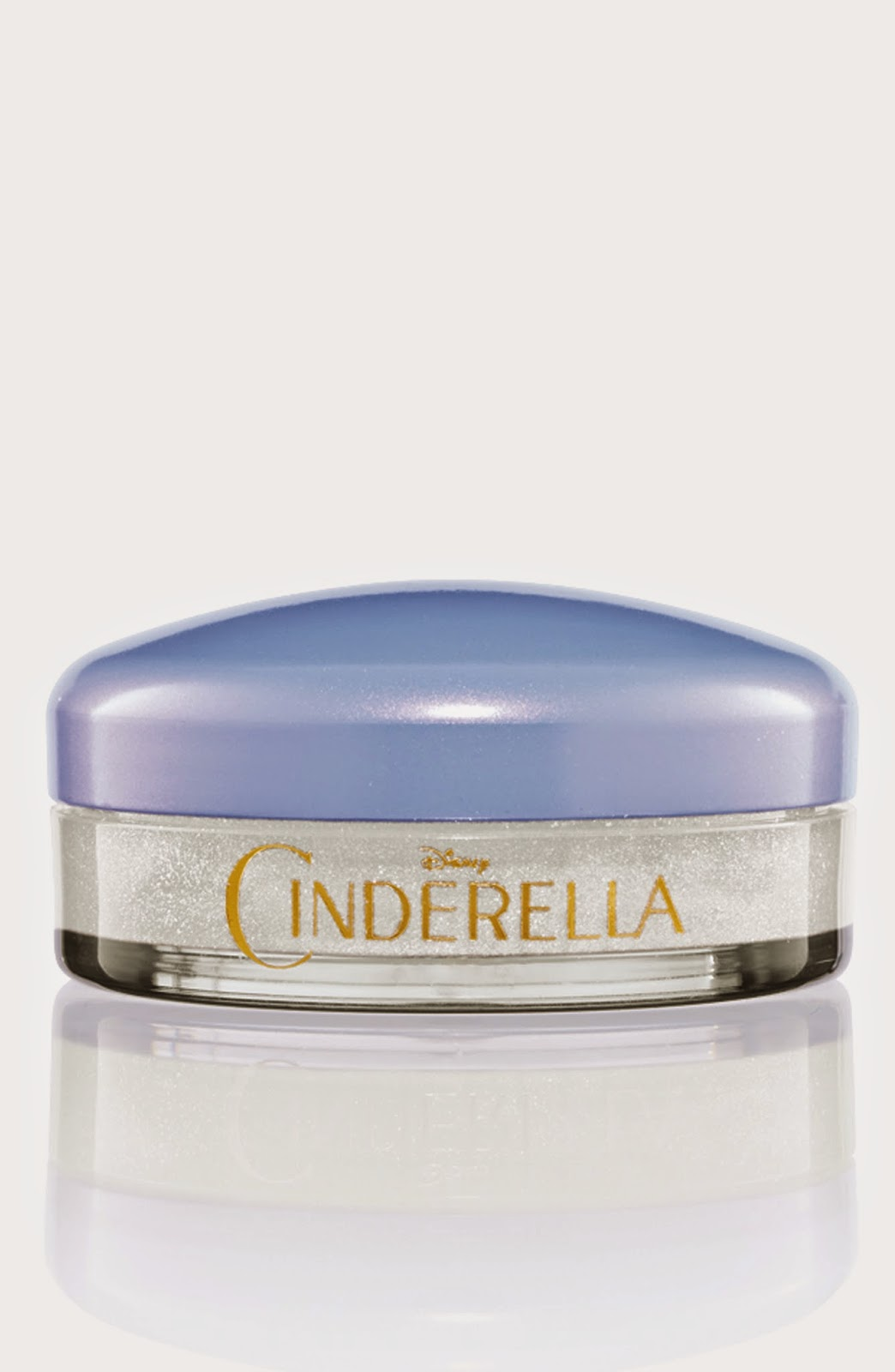 mac cinderella disney collection