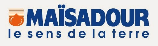 http://www.maisadour.fr