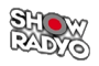 show radyo