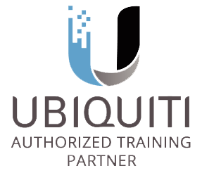 Ubiquiti Training Partner
