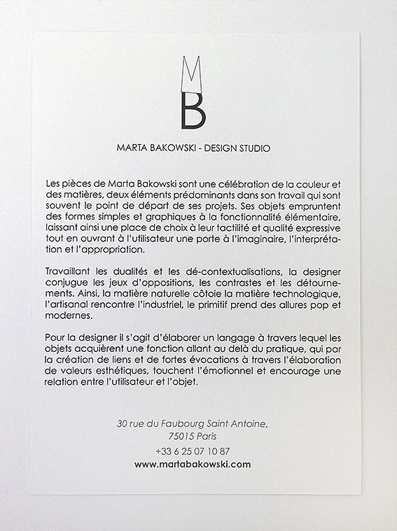 http://www.martabakowski.com/