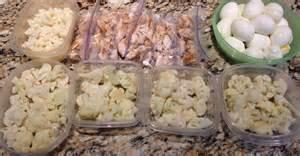 poids, perte de poids, régime, régime règles, conseils, manger, manger sain, un régime de diète,