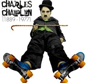 Homenaje a Charles Chaplin